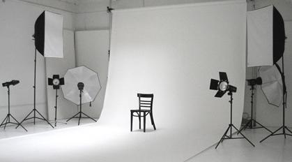 fotos de estudios:
