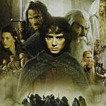Película inspirada en J. R. R. Tolkien.