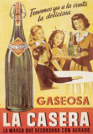 Posters publicitarios antiguos carteles de publicidad - Carteles publicitarios antiguos ...