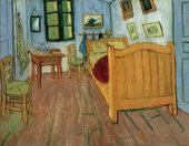 El Habitáculo de Vincent.