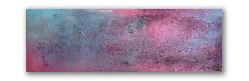 Coral Rosso - Ángeles Croxatto