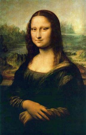 Pintura Renacentista Cuadros Y Artistas Del Periodo