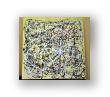 Homenaje a Pollock