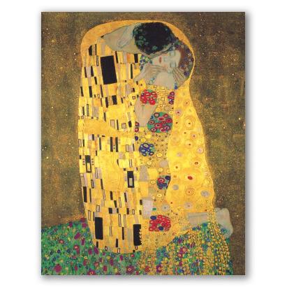 Todo Cuadros, venta de pinturas al óleo, compra tu cuadro online.